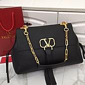 VALENTINO AAA+ Handbags #424721