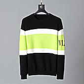 VALENTINO Sweaters for men #424722