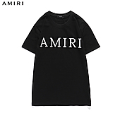 AMIRI T-shirts for MEN #424723