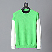 Givenchy Sweaters for MEN #424832