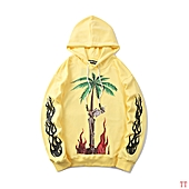 Palm Angels Hoodies for MEN #424862