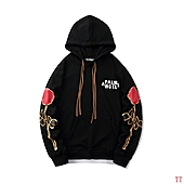 Palm Angels Hoodies for MEN #424864