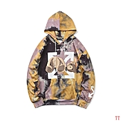 Palm Angels Hoodies for MEN #424867