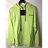 Palm Angels Hoodies for MEN #424874
