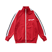 Palm Angels Hoodies for MEN #424903