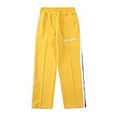 Palm Angels Pants for MEN #424923
