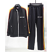 Palm Angels Tracksuits for MEN #424935