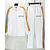 Palm Angels Tracksuits for MEN #424939
