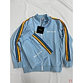 Palm Angels Tracksuits for MEN #424941