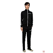 Palm Angels Tracksuits for MEN #424943