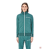 Palm Angels Tracksuits for MEN #424945