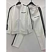 Palm Angels Tracksuits for MEN #424947