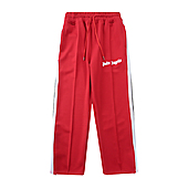 Palm Angels Tracksuits for MEN #424951