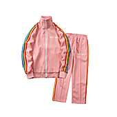 Palm Angels Tracksuits for MEN #424958