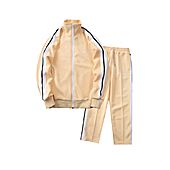 Palm Angels Tracksuits for MEN #424960
