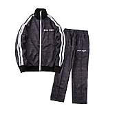 Palm Angels Tracksuits for MEN #424963