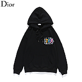 Dior Hoodies for Men #425250