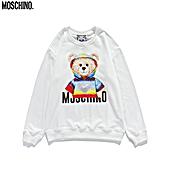 Moschino Hoodies for Men #425261