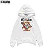 Moschino Hoodies for Men #425263
