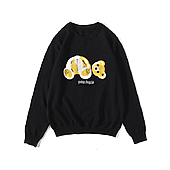 Palm Angels Hoodies for MEN #425266