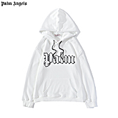 Palm Angels Hoodies for MEN #425271