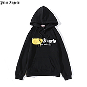 Palm Angels Hoodies for MEN #425272