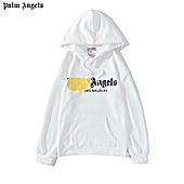 Palm Angels Hoodies for MEN #425273