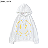 Palm Angels Hoodies for MEN #425274