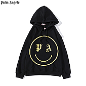 Palm Angels Hoodies for MEN #425275