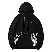 Palm Angels Hoodies for MEN #425278