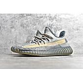 Adidas Yeezy 350 Boost V2 Women Sneakers #425287