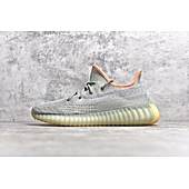 Adidas Yeezy 350 Boost V2 Women Sneakers #425288