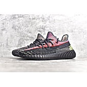 Adidas Yeezy 350 Boost V2 Women Sneakers #425289