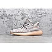 Adidas Yeezy 350 Boost V2 Women Sneakers #425290
