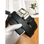 Prada AAA+ Belts #425331