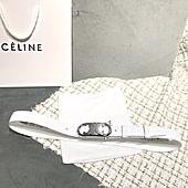 Celine AAA+ Belts #425345