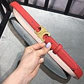 Celine AAA+ Belts #425357