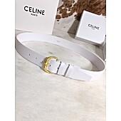 Celine AAA+ Belts #425372