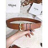 Celine AAA+ Belts #425374