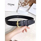 Celine AAA+ Belts #425375