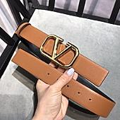 Valentino AAA+ Belts #425395
