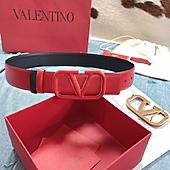 Valentino AAA+ Belts #425401
