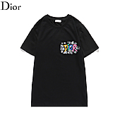 Dior T-shirts for men #426088