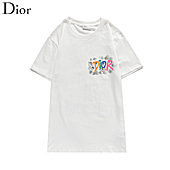 Dior T-shirts for men #426089
