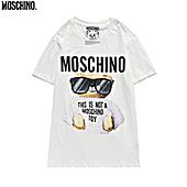 Moschino T-Shirts for Men #426092