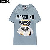 Moschino T-Shirts for Men #426094