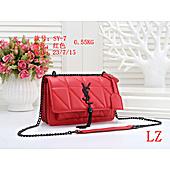 YSL Handbags #426116