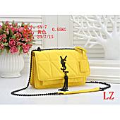 YSL Handbags #426117