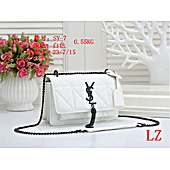 YSL Handbags #426120