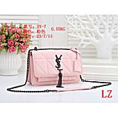 YSL Handbags #426122